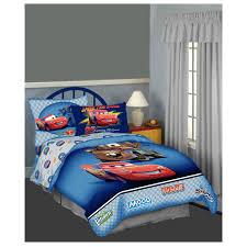 Elmo Toddler Bed Set by Disney Pixar Cars Bedding Disney Cars Toddler Bed In A Bag Video