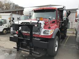 New And Used Trucks For Sale On CommercialTruckTrader.com Seabrook Nh Coastal Enginuity Bridgeton New Jersey Farm Loading A Truck With Beans 2019 Mac Trailer Mfg For Sale In Seabrook Hampshire Pm Service Eagle Equipment Cporation Picked By Day Laborers From Nearby Towns Dump Trucks In Cassy Arsenault On Twitter Friends Of Couple Hit And Used For Cmialucktradercom Day To Pick String Are Brought Emerald Shores Apartment Fire Tx League City V Flickr England Paving Co Llc Center Image Proview