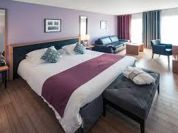 chambre montpellier hôtel à montpellier hôtel mercure montpellier centre antigone