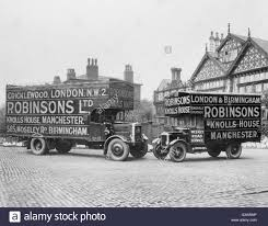 Birmingham 1920s Stock Photos & Birmingham 1920s Stock Images - Alamy Truckload Of Warmth From Two Men And A Truck Gateway The Aftermath The Birmingham Pub Bombings Live 2017 Faces By Fergus Media Issuu 13 New Restaurants You Must Try Alabama Wikipedia Two Men And A Truck Home Facebook Twomenbham On Pinterest Trucks Helps Make Winter Warmer American Eagle Moving Transport 18 Photos Movers 5511 Us And Baton Rouge La Movers Google
