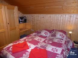 chambre des huissiers annonce chambre des huissiers annonce 58 images chambre chambre