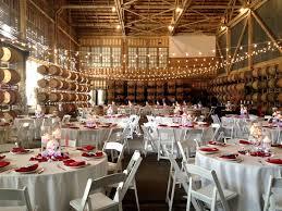 Winery SF Best Bay Area Wedding Venue