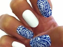 deco ongle gel 41 idées en photos pour vos ongles décorés comment choisir la