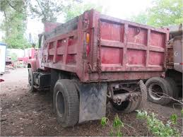 Dump Truck For Sale: Dump Truck For Sale In Ct 1989 Ford L8000 Dump Truck Hibid Auctions Subic Yokohama Trucks Inc 2002 Intertional 4900 Crew Cab Dump Truck Item Dc5611 Chevy 3500 Elegant Auction 2006 Silverado 1999 Kenworth W900 Tri Axle Dump Truck Intertional 4400 Online Proxibid For Sale In Ct 134th First Gear 1960 Mack B61 4200 Sa At Public On June 27th West Rock Quarry In Winston Oregon Item 1972 Of Mercedesbenz Actros 41 Trucks By Auction Tipper 2000 Kenworth For Sale Sold May 14