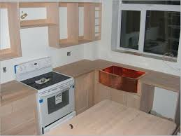unfinished kitchen cabinet doors menards natural oak cabinets