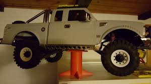3D Printed RC Crawler Scaler Stand (Jack Stand) Work Stand 110mm By ... Scale Rc Of A Toyota Tundra Pickup Truck Rc Pinterest 9395 Pickup Tow Truck Full Mod Lego Technic Mindstorms Gear Head 110 Toy Vinyl Graphics Kit Silver Cr12 Ford F150 44 Pickup Black 112 Rtr Ready To Rc4wd Trail Finder 2 Truck Stop Light Bars Archives My Trick Milk Crate Blue 1 Best Choice Products 114 24ghz Remote Control Sports Readers Ride Of The Year March Sneak Peek Car Action Toys With Dancing Disco