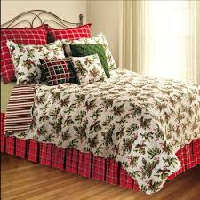 source pinterest christmas bed sheet sets christmas twin bed