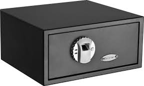 Homak Gun Cabinets Canada by Best Gun Safe Reviews 2017 Handgun Biometric Large And