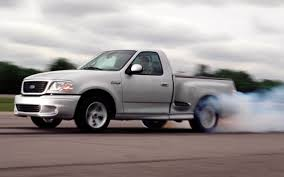 100 Fast Ford Trucks These S Are But Theyre Not The Only Ones Com