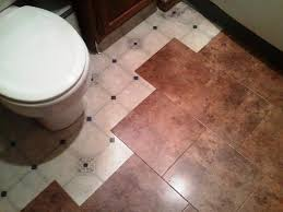 Grouting Vinyl Tile Problems by Groutable Peel And Stick Floor Tile Most Problems Of Peel And