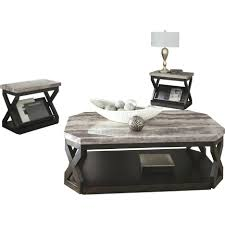 Glass Living Room Table Walmart by Coffee Tables Dazzling Extraordinary Black Rectangle Unique Wood