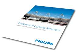 new product brochures from philips lighting