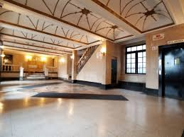 100 G5 Interior StreetEasy 239 Ocean Avenue In Prospect Lefferts Gardens