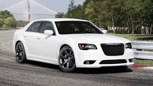 Depreciation Appreciation: Chrysler 300 SRT8 | AutoTRADER.ca 2017 Ram 1500 Srt Hellcat Top Speed Grand Cherokee Srt8 Euro Truck Simulator 2 Mods Dodge Charger 2018 Chrysler 300 Srt8 Redesign And Price Concept Car 2019 Jeep Grand Cherokee V11 For 11 Modern Muscle Cars Trucks Under 20k Ram Srt10 Wikipedia Durango Takes On Ford F150 Raptor Challenger By The Numbers 19982012 59 Motor Trend Pin By Blind Man Cars Id Love To Have Pinterest