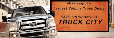 Truck Month In Brandon, MS Lasco Ford Vehicles For Sale In Fenton Mi 48430 Truck Deals December 2017 Best 2018 Cheap Cab Find Deals On Line At Alibacom Used Car Suv Phoenix Az Bell New F150 Tampa Fl Trucks Or Pickups Pick The You Fordcom 1948 F1 Classics Sale Autotrader Lease Truck Houston