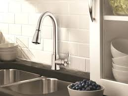 Delta Kitchen Faucets Menards by Cool Kitchen Faucets Bar Prep Faucets Kitchen Faucets On Sale At