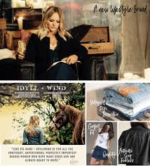 Boot Barn Announces New Miranda Lambert 'Lifestyle Brand' KOKE FM 48 Best My Work Boots Images On Pinterest Cowboy Austin Wedding Photographer April Mae Creative Kelsey Cole Mens Socks Work Boot Barn 303 Vlos Femmes Famous Men Florence M3195 Allens Boots Lucchese Jennifer Howell Family Farms Spring New Store Stock Photos Images Alamy Facebook Ariat Workhog Bruin Browncoffee Waterproof 10017436 Chippewa Janes Blog Jane Porter