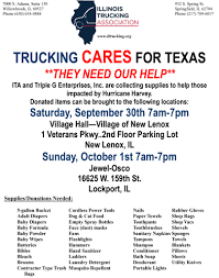 Trucking Treasures Texas - They Need Our Help! Turkeys Dont Fly So How Do They Get To Your Table Texas Motor Transportation Association Impremedianet Ooidas The Spirit Tour Truck Ownoperators Ipdent To Thwart Trucking Logjam Noble Energy Replicates Colorado Trucking Companies May Say Thanks But No 85 Stockthetrailer Hashtag On Twitter Commercial Insurance Houston Tx Ken Paxton Partners With Industry In Fight Pdq America And Freight Broker East Home Serve Represent The Yrc Profits Plunge 78 In Third Quarter Florida