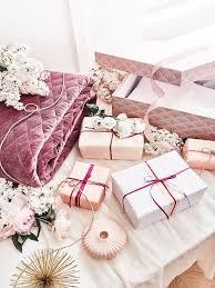 schöne deko ideen in rosa westwing