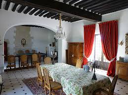 houlgate chambre d hote houlgate chambre d hote inspirational impressionnant chambres d