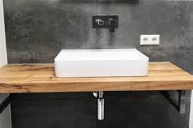 waschtischplatte selber bauen oder kaufen meine tischplatte