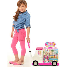 Just Play 61565 Barbie Food Truck | EBay Barbie Camping Fun Suvtruckcarvehicle Review New Doll Car For And Ken Vacation Truck Canoe Jet Ski Youtube Amazoncom Power Wheels Lil Quad Toys Games Food Toy Unboxing By Junior Gizmo Smyths Photos Collections Moshi Monsters Ice Cream Queen Elsa Mlp Fashems Shopkins Tonka Jeep Bronco Type Truck Pink Daisies Metal Vintage Rare Buy Medical Vehicle Frm19 Incl Shipping Walmartcom 4x4 June Truck Of The Month With Your Favorite Golden Girl Rc Remote Control Big Foot Jeep Teen Best Ruced Sale In Bedford County
