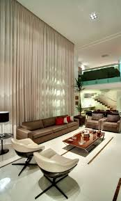 Living Room Makeovers 2016 by Living Room Makeover Ideas Sofa Set Designs For Small Living Room