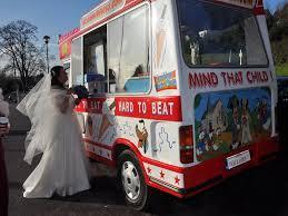 100 Ice Cream Truck Prices Cork Ireland Glanmire S