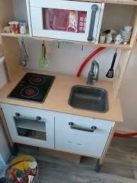 ikea kinder küche zu verkaufen