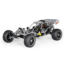 Us KM-T001 1/5 Baja 23CC RC Nitro Powered Off-road Racing Car With ... Redcat Rc Earthquake 35 18 Scale Nitro Truck New Fast Tough Car Truck Motorcycle Nitro And Glow Fuel Ebay 110 Monster Extreme Rc Semi Trucks For Sale South Africa Latest 100 Hsp Electric Power Gas 4wd Hobby Buy Scale Nokier 457cc Engine 4wd 2 Speed 24g 86291 Kyosho Usa1 Crusher Classic Vintage Cars Manic Amazoncom Gptoys S911 4ch Toy Remote Control Off Traxxas 53097 Revo 33 Nitropowered Guide To Radio Cheapest Faest Reviews