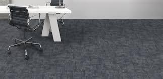 carpet design astounding grey commercial carpet commercial carpet