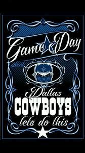 Dallas Cowboys Folding Chair by Best 25 Dallas Cowboys Logo Ideas On Pinterest Dallas Cowboys