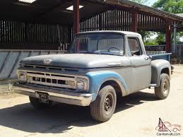 1961 FORD F100 SWB STEPSIDE PICK UP TRUCK TAX 61 Ford Unibody Its A Keeper 11966 Trucks Pinterest 1961 F100 For Sale Classiccarscom Cc1055839 Truck Parts Catalog Manual F 100 250 350 Pickup Diesel Ford Swb Stepside Pick Up Truck Tax Post Picture Of Your Truck Here Page 1963 Ford Wiring Diagrams Rdificationfo The 66 2016 Detroit Autorama Goodguys The Worlds Best Photos F100 And Unibody Flickr Hive Mind Vintage Commercial Ad Poster Print 24x36 Prima Ad01 Adverts Trucks Ads Diagram Find Pick Up Shawnigan Lake Show Shine 2012 Youtube