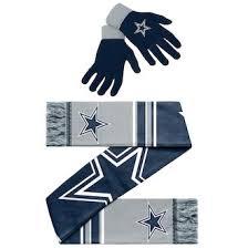 Dallas Cowboys Accessories 306
