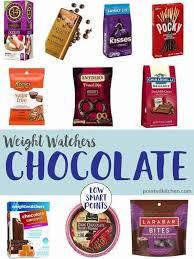 weight watchers shopping essentials pointed kitchen 284