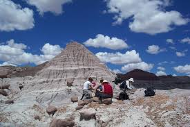 Hagerman Fossil Beds National Monument by 5 National Parks For Your Inner Archaeologist Find Your Park