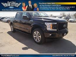 2018 Ford F-150 XL RWD Truck For Sale In Dallas TX - F72380 Used 2016 Intertional Lonestar Sleeper In Dallas Tx Truck Wreck Lawyers Of 1800truwreck Analyze The 2018 Ford F150 Xl Rwd For Sale In F42382 New Freightliner M2 106 At Premier Group Serving Usa Classic Kenworth W900 Semitrailer Editorial Image Builders Firstsource Rays Photos Dump Trucks Saleporter Sales Houston Cowboys Help Fix Up Texas Fire Station Fordtruckscom F52230 Gats Show 2017 Gallery Cartoys Rush Center Dealership Yardtrucksalescom 3yard For