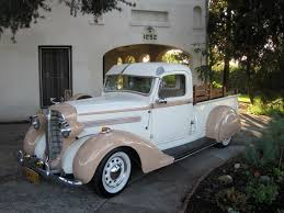 1938 Dodge Truck Low Rider For Sale | Phil Newey Sports Cars 1938 Dodge Pickup For Sale Classiccarscom Cc922717 Dodge Pickup Truck Truck Low Rider For Phil Newey Sports Cars Airflow Tank By 3d Model Store Humster3dcom Youtube 12ton Mrm Classic Ram 5500 Dually 2012 0316 Spin Tires Pistons Pinterest Engine The Vintage Drivers Club 1930s Express 1500 Information And Photos Momentcar Truckdomeus Gmc Cab Over Randy S Bomb Shop 1947 Complete But Never Finished Hot Rod Network