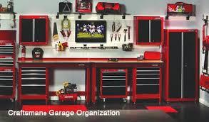 Craftsman Garage Storage Cabinets by 16 Sears Garage Storage Cabinets Air Tool Organizer Tool