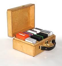magic edh deck box magic the gathering deck box mtg kaijudo carrying fully