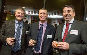 Mazars' Annual Drinks Reception - Birmingham Post Lawtalk 888 By Nz Law Society Issuu Our People Norfolk Constabulary The Northumberland And Tyneside Business Awards 2017 Chronicle Live Nigel Dodds Stock Photos Images Alamy Home News Access Legal Board Spherd Neame Calypso Ranshaw Global Entity Codinator Eversheds Sutherland Clerksroom Services Counsel Gallery David Yates Pump Court Tax Chambers Theresa May Matt Taylor Brighton