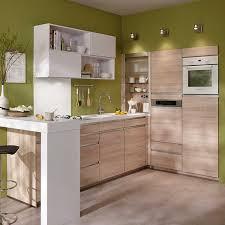 couleur pour cuisine couleur cuisine moderne great couleur de cuisine moderne on