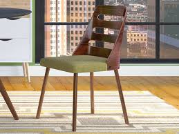 The Best Dining Chairs You Can Buy, Business Insider ... Stunning Printed Ding Room Chairs Rooms Beautiful Chair Table And White Wood Set Slipcovers Pottery Barn Fall 2017 D3 Page 7677 November 2015 Lucas Leather Ding Chairs Maxxmetalding20chair Aaron Metal Play Metallic Champagne Standard Ups Covers Ivory Fniture Cushions Vs Wayfair Decor Look Alikes Top 79 Killer Comforters Bepreads Pier Tufted Patterns Grey Black
