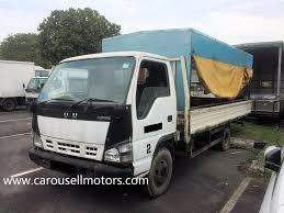 Buy Used ISUZU NPR85LU4Y Car In Singapore@$8,800 - Search Used Cars ... Truck Salvage Lovely Mack Trucks For Sale Used Trucks For Sale Ford Mustang Vehicles Buy Toyota Dyna 150 Car In Singapore79800 Search Cars The Images Collection Of For Sale By Owner Insurance How To Make It Fresh Kenworth Awesome Pickup Seattle Gmc Sierra 1500 In 2005 Tacoma Access 127 Manual At Dave Delaneys 2008 Cx 613 Eau Claire Wi Allstate Isuzu Nnr85 Singapore64800 W900 Totally Trucking Pinterest