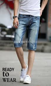 fashion u0027s men shorts shorts casual jeans only summer washed men