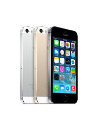Cheap iPhone 5 Screen Repair in Luxembourg by Professionals