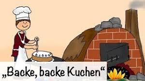 backe backe kuchen kindaktuell at
