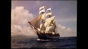 Hms Bounty Sinking Location by In Memory Of Hms Bounty Ii Youtube