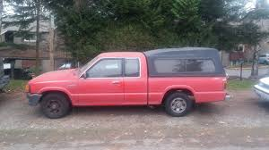 Mazda Pickup Truck Craigslist Lovely Madison Cars Trucks By Owner ...