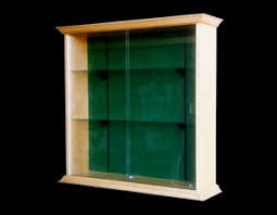wood trophy case plans plans diy free download fine woodworking